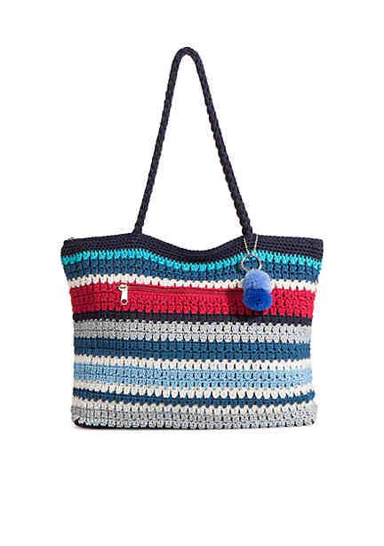 The Sak Greenwood Per Bag