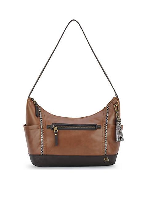 Kendra Hobo Bag