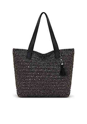 Clearance  Totes  Tote Bags  Canvas Totes, Leather Totes   More   belk 9f278c60de