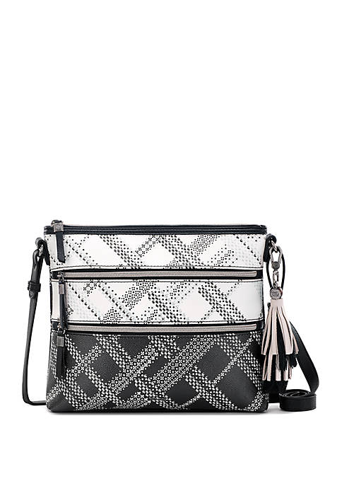Resenda Crossbody Handbag