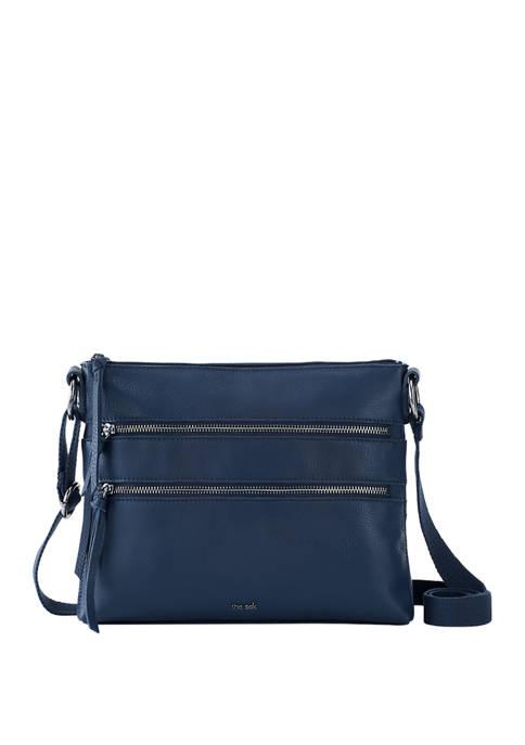 Resenda Crossbody Handbag