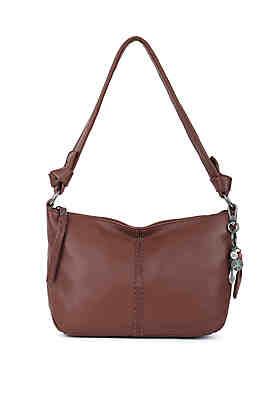 2a9a1b30ca The Sak Rialto Hobo Handbag ...