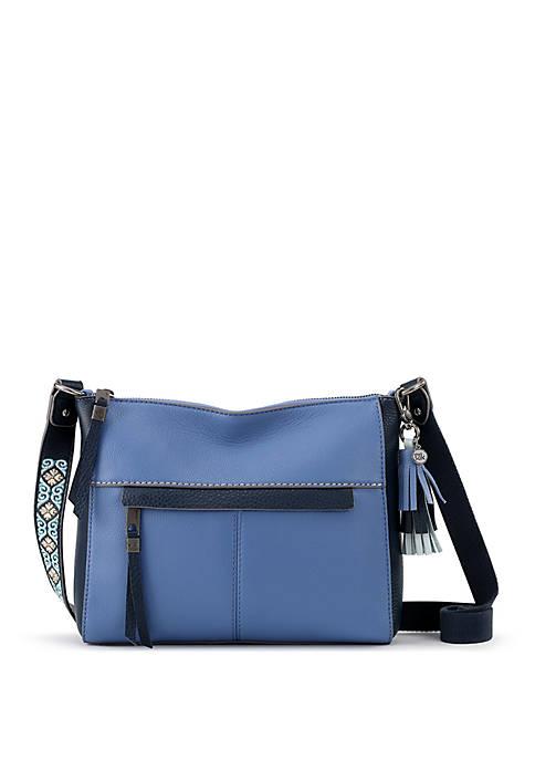 The Sak Alameda Crossbody Bag