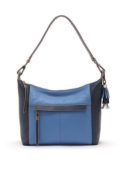 Alameda Hobo Bag