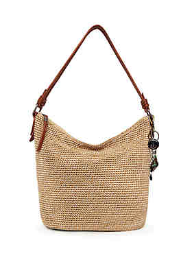 4670cc06a Purses & Handbags for Women | belk