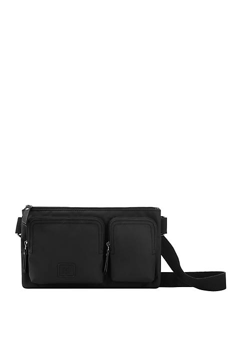 Esperato Belt Bag