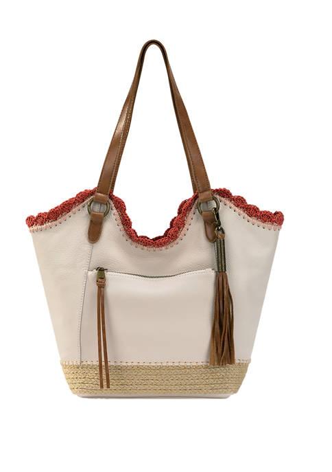 Sierra Shopper Bag