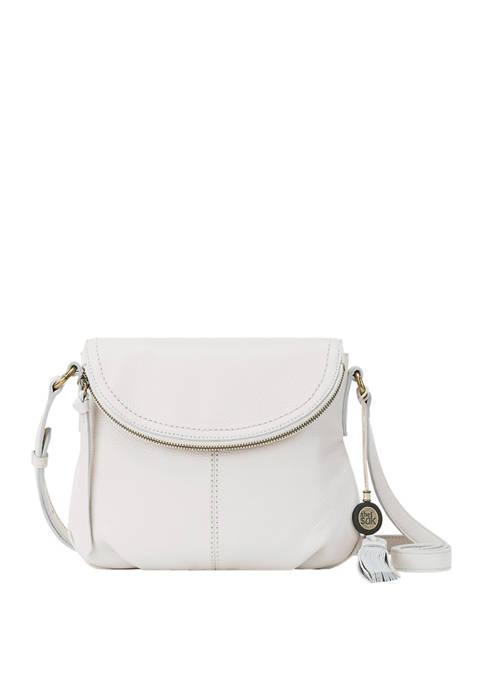 Buena Crossbody Bag