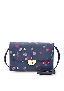 Fossil® Margot Mini Crossbody Bag