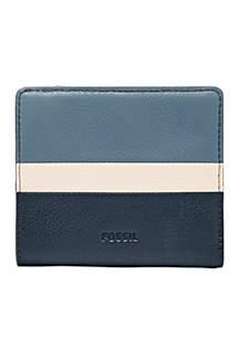 Emma Bifold Wallet