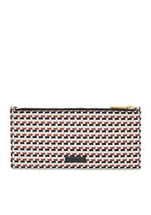 Fossil® Shelby Clutch