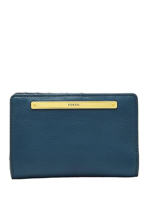 Liza Multifunction Wallet