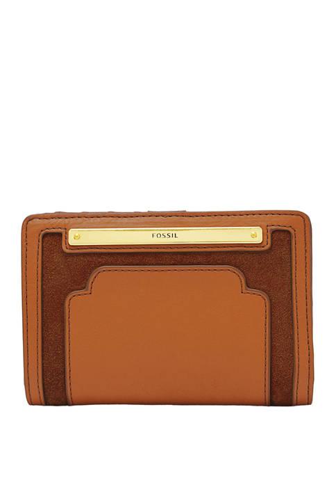 Fossil® Liza Multifunction Wallet