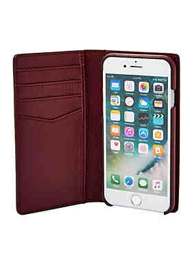 buy online 5ad54 9787e Phone Cases: Cell Phone Cases for iPhone, Samsung & More | belk