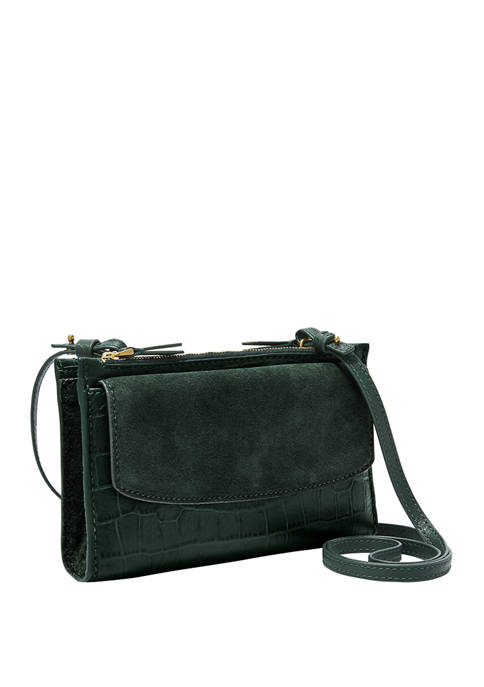 Fossil® Sage Mini Bag