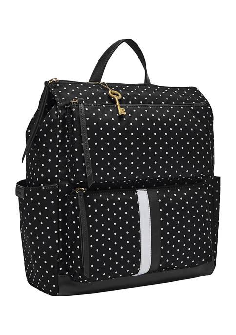 Jenna Backpack