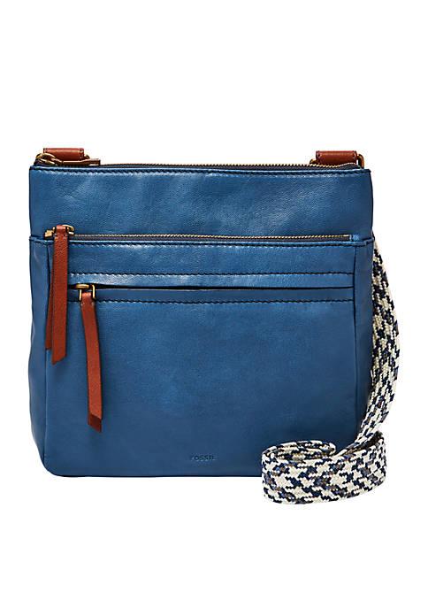 Corey Crossbody Bag