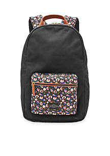 Phoebe Backpack