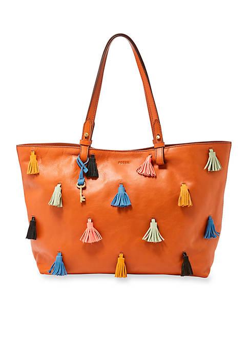 Fossil® Rachel Tote Bag