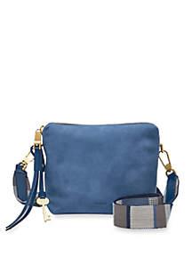 Fossil® Maya Crossbody Bag
