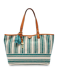 Fossil® Rachel Tote