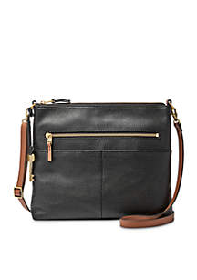 Fiona Large Crossbody
