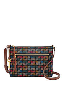 a95d56c8976 New Directions® Dakota Tote · Fossil® Fiona Crossbody