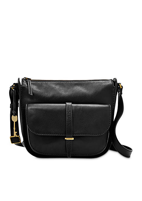 Fossil® Ryder Shoulder Bag