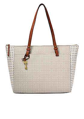 e195565165aa Clearance  Purses   Handbags for Women