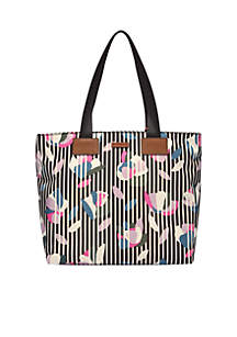 Fossil® Bailey Tote