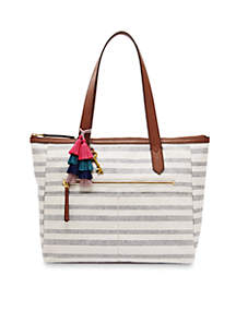 Fiona Everyday Wear Tote