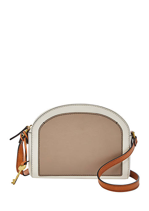 Fossil® Chelsea Crossbody Bag