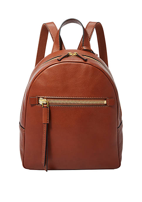 Fossil® Megan Mini Backpack