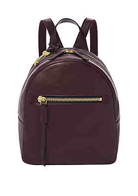 16cdec66284 Backpack Purses   belk
