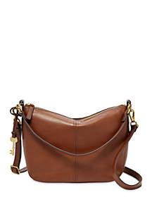 5e9933873a27 ... Fossil® Jolie Crossbody Bag