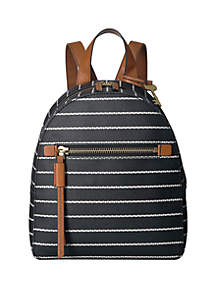 Fossil® Megan Backpack