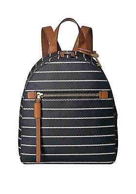 cee62c94efc6 Bookbags   Backpacks for Men
