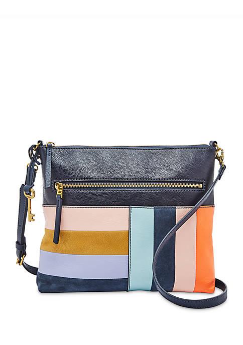 Fiona Crossbody Bag