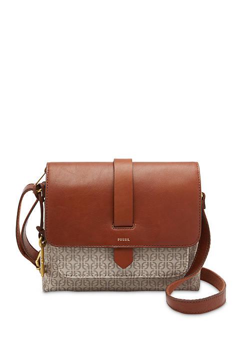 Kinley Small Crossbody Bag
