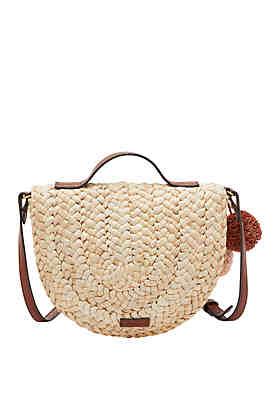ce0832d4ae4d Designer Handbags, Purses & Bags | belk