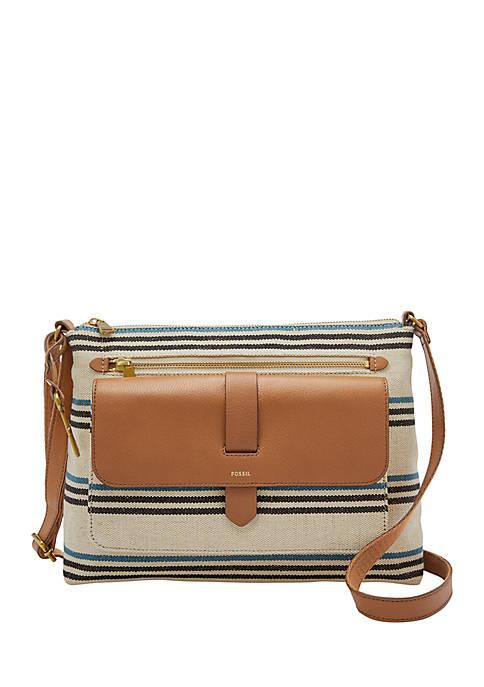 Kinley Crossbody Bag