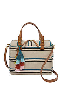 fbe9e0971 Fossil® Purses | Fossil Handbags | Fossil Tote Bags | belk