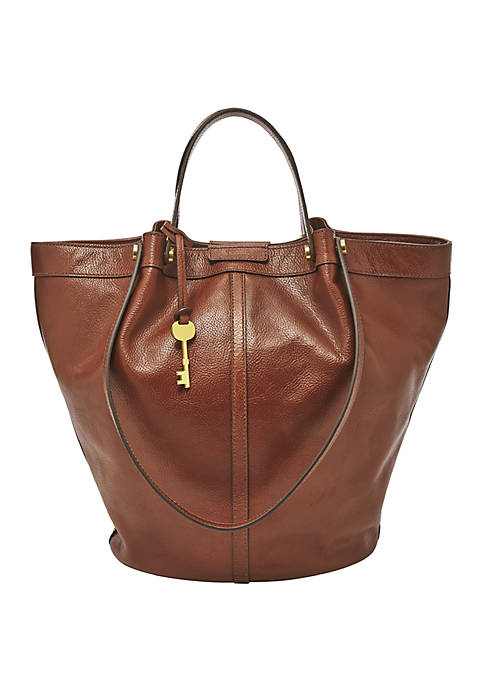 Fossil® Callie Tote