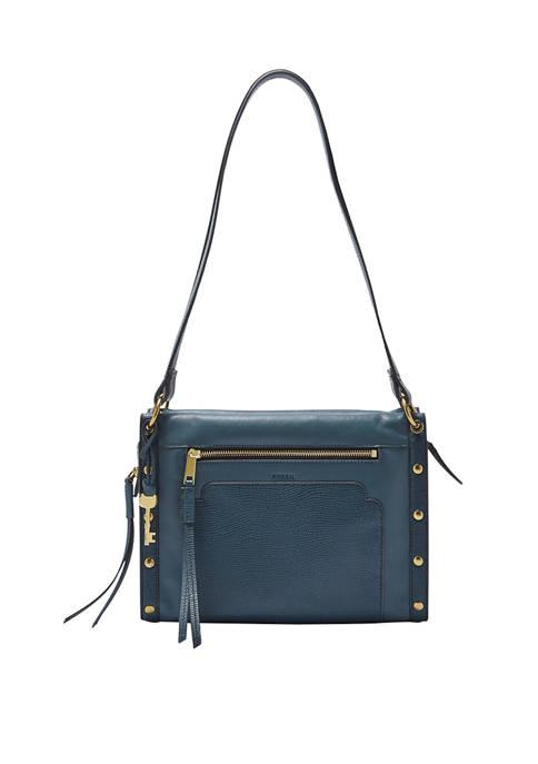 Allie Shoulder Bag
