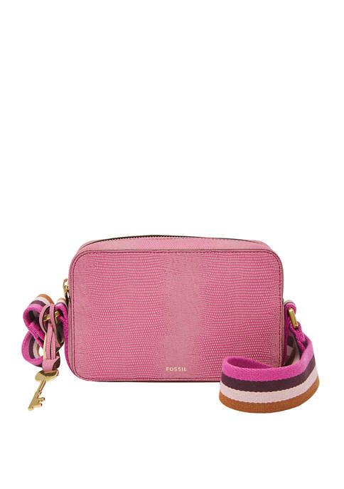 Fossil® Billie Small Crossbody Bag
