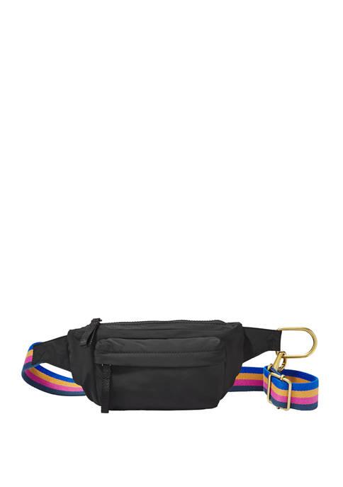 Rooney Waist Bag