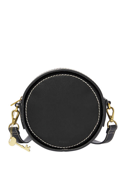Palmer Circle Bag