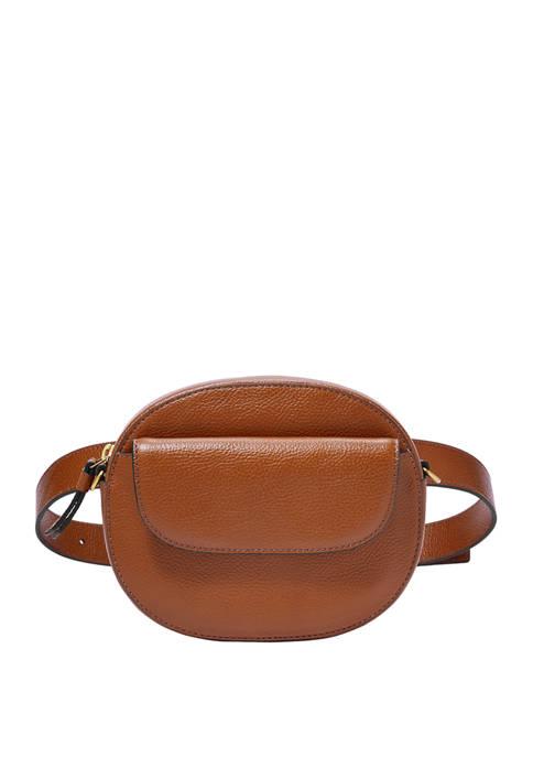 Fossil® Serena Belt Bag