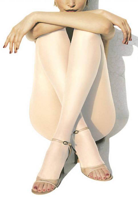 Donna Karan Nudes Toeless Control Top