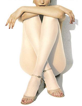079197830 Donna Karan Nudes Toeless Control Top
